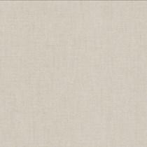 Deco 1 - Luxaflex Translucent Natural Roller Blind | 7536 Dense