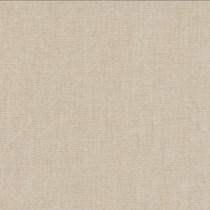 Luxaflex Xtra Large - Deco 1 - Translucent Roller Blind | 7538 Dense