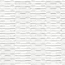 Deco 1 - Luxaflex Sheer White/Off White Roller Blind | 7540 Tivoli