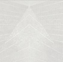 Deco 1 - Luxaflex Translucent Grey/Black Roller Blind   7543 Trevi