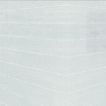 Deco 1 - Luxaflex Translucent Colours Roller Blind | 7544 Trevi