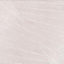 Deco 1 - Luxaflex Translucent Colours Roller Blind | 7545 Trevi