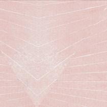 Deco 2 Luxaflex Room Darkening Colour Roller Blind | 7546 Trevi