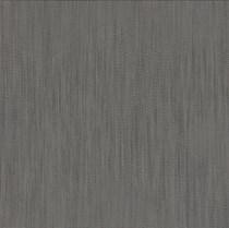 Deco 1 - Luxaflex Semi Transparent Grey/Black Roller Blind   7548 Volterra