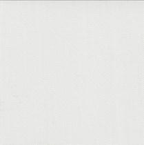 Luxaflex Xtra Large - Semi-Transparent Screen Roller Blind | 7951 GreenScreen Sea-Tex FR