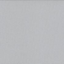 Luxaflex Xtra Large - Semi-Transparent Screen Roller Blind | 7952 GreenScreen Sea-Tex FR