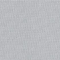 Luxaflex Semi Transparent Screen Roller Blind   7952 GreenScreen Sea-Tex FR