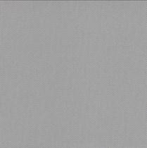 Luxaflex Xtra Large - Semi-Transparent Screen Roller Blind | 7953 GreenScreen Sea-Tex FR