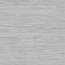 Luxaflex Xtra Large - Semi-Transparent Screen Roller Blind | 7963 Panama Deco FR