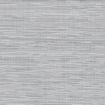 Luxaflex Semi Transparent Screen Roller Blind | 7963 Panama Deco FR