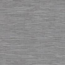 Luxaflex Xtra Large - Semi-Transparent Screen Roller Blind | 7966 Panama Deco FR