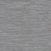 Luxaflex Semi Transparent Screen Roller Blind | 7966 Panama Deco FR