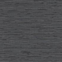 Luxaflex Xtra Large - Semi-Transparent Screen Roller Blind | 7967 Panama Deco FR
