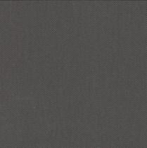 Luxaflex Xtra Large - Semi-Transparent Screen Roller Blind | 7968 GreenScreen Sea-Tex FR