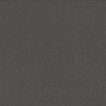 Luxaflex Semi Transparent Screen Roller Blind   7968 GreenScreen Sea-Tex FR