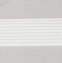 Luxaflex Essential Multishade Grey and Black Blind | 8002