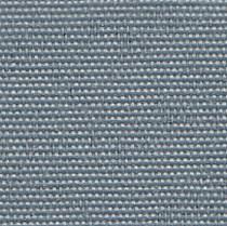 Luxaflex 20mm Translucent Plisse Blind | 8003 Essentials DustBlock