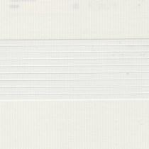 Luxaflex Essential Multishade White & Cream Blind | 8004