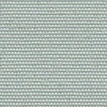 Luxaflex 20mm Translucent Plisse Blind | 8004 Essentials DustBlock