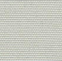 Luxaflex 20mm Translucent Plisse Blind | 8005 Essentials DustBlock