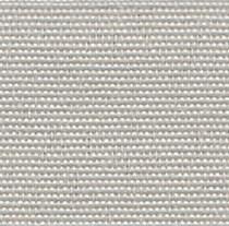 Luxaflex 20mm Translucent Plisse Blind | 8006 Essentials DustBlock