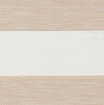 Luxaflex Essential Multishade Natural Blind | 8007