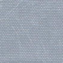 Luxaflex 20mm Translucent Plisse Blind | 8007 Opal Crush Topar Plus