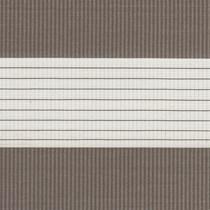 Luxaflex Essential Multishade Natural Blind | 8008