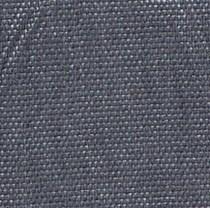 Luxaflex 20mm Translucent Plisse Blind | 8008 Opal Crush Topar Plus