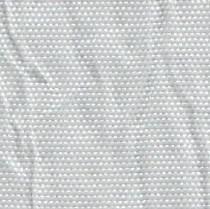 Luxaflex 20mm Translucent Plisse Blind | 8009 Opal Crush Topar Plus