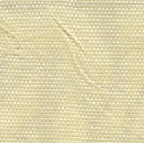 Luxaflex 20mm Translucent Plisse Blind | 8010 Opal Crush Topar Plus