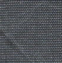 Luxaflex 20mm Translucent Plisse Blind | 8012 Opal Crush Topar Plus