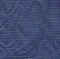 Luxaflex 20mm Translucent Plisse Blind | 8013 Opal Crush Topar Plus