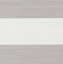 Luxaflex Essential Multishade Grey and Black Blind | 8015