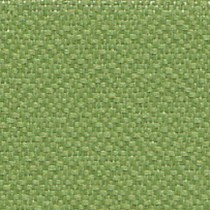 Luxaflex 20mm Semi-Transparent Plisse Blind | 8016 Crepe