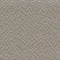 Luxaflex 20mm Semi-Transparent Plisse Blind | 8018 Crepe