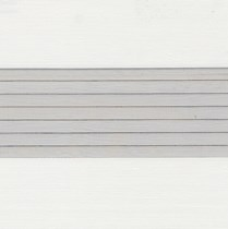 Luxaflex Essential Multishade White & Cream Blind | 8019