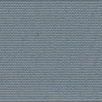 Luxaflex 32mm Translucent Plisse Blind | 8019 Essentials DustBlock