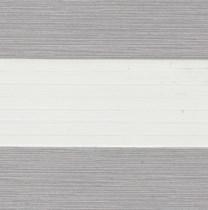 Luxaflex Essential Multishade Grey and Black Blind | 8021