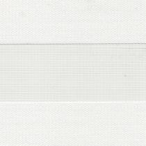 Luxaflex Essential Multishade White & Cream Blind | 8023
