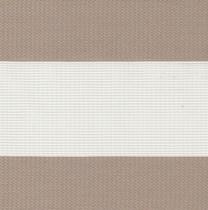 Luxaflex Essential Multishade Natural Blind | 8024