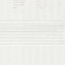 Luxaflex Essential Multishade White & Cream Blind | 8026