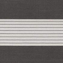 Luxaflex Essential Multishade Natural Blind | 8027