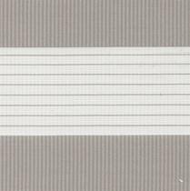 Luxaflex Essential Multishade Grey and Black Blind | 8029