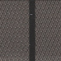 Luxaflex 32mm Transparent Plisse Blind | 8030 Lazlo