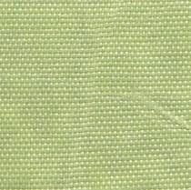 Luxaflex 20mm Translucent Plisse Blind | 8032 Opal Crush Topar FR