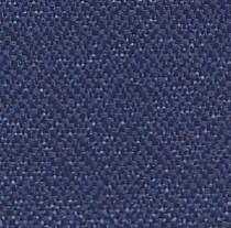 Luxaflex 20mm Room Darkening Plisse Blind | 8033 Dawn Dimout