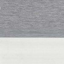 Luxaflex Essential Multishade Pleated Blind | 8034