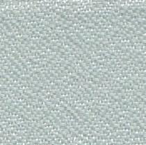 Luxaflex 20mm Room Darkening Plisse Blind | 8034 Dawn Dimout