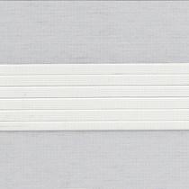 Luxaflex Essential Multishade Room Darkening Blind | 8036